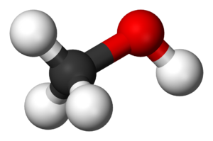 Methanol structure.png