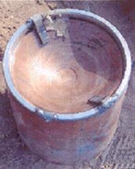 Improvised_explosive_device_explosively_formed_penetrator_Iraq.jpg - 65kB