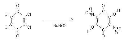 nitranilic acid sc.jpg - 7kB