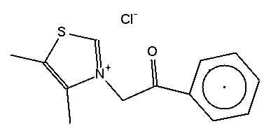 Alagebrium.jpg - 7kB