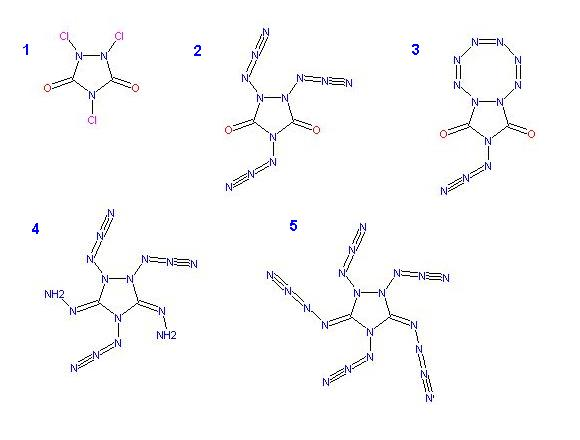 polynitrogen.jpg - 20kB