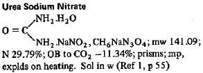 urea sodium nitrate.jpg - 10kB
