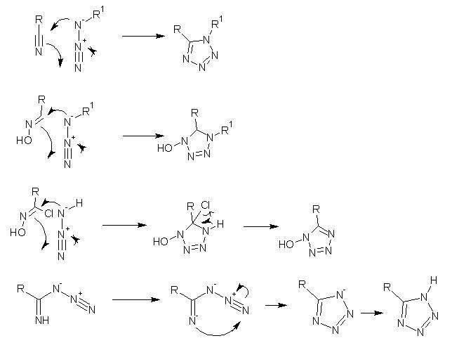 tetrazole mechanisms.JPG - 26kB