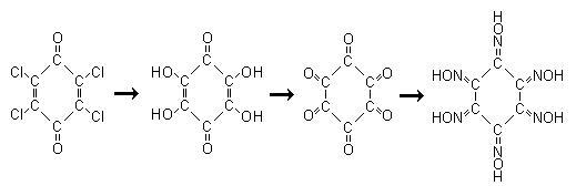 cyclohexane hexaoxime.jpg - 12kB