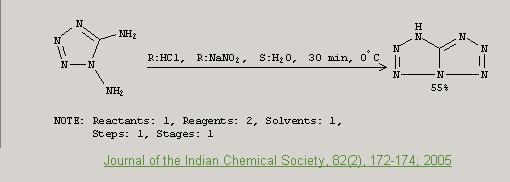 nitrosation of diaminotetrazole.jpg - 13kB
