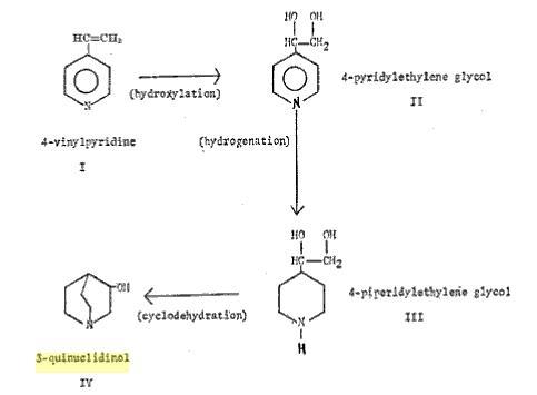 3-quinuclidinol synthesis.jpg - 15kB