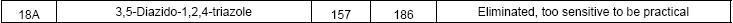 3,5-Diazido-1,2,4-triazole.jpg - 7kB