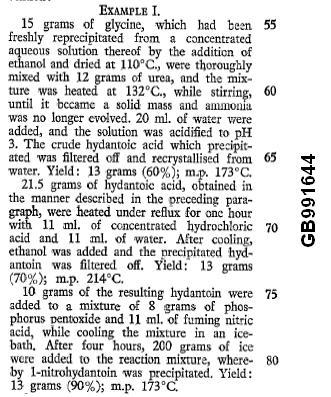 nitrohydantoin.jpg - 45kB