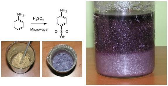 sulphanilicacid.jpg - 27kB