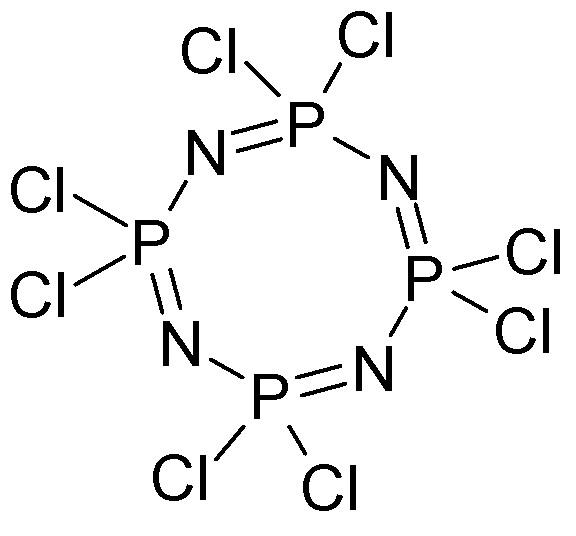 NPCl2.jpg - 31kB