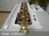 Cascade Tube.jpg - 49kB
