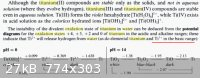 titanium-aq.png - 27kB