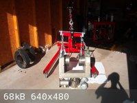IM001816.JPG - 68kB