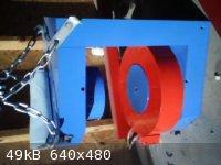 magnet.jpg - 49kB