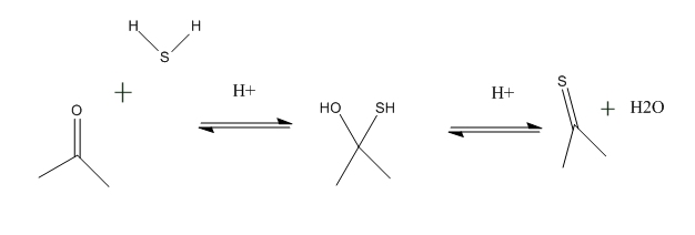 thioacetone.jpg - 11kB
