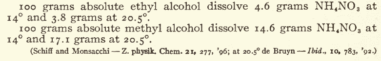 NH4NO3_in_alcohol.png - 12kB