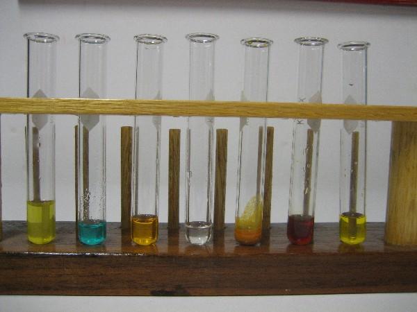test tubes.jpg - 65kB