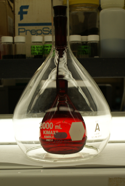 2L with actinic_01_small.jpg - 199kB
