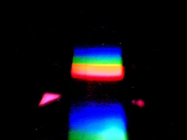 Spectra1.jpg - 62kB
