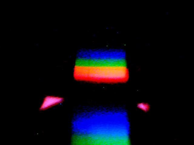 Spectra2.jpg - 53kB