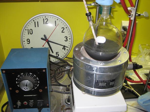 Al Isoprpoxide 5s.JPG - 57kB