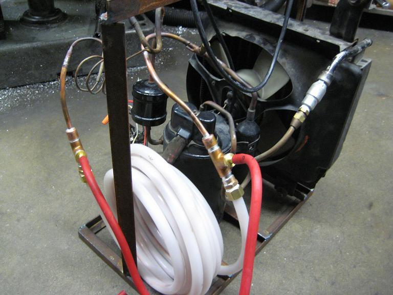 Cooler modified.JPG - 74kB