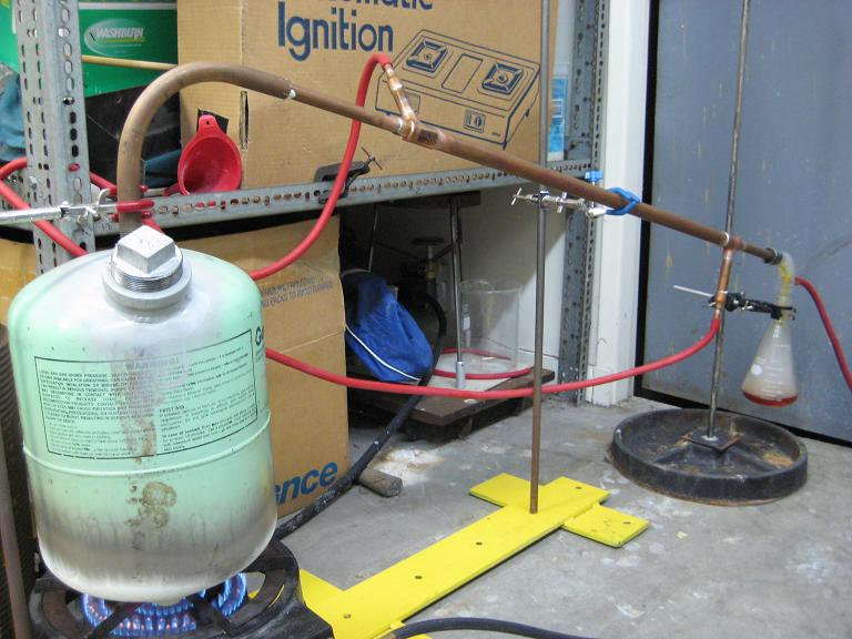 Benzine production small.JPG - 79kB
