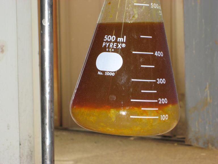 Benzine production small 4.JPG - 50kB