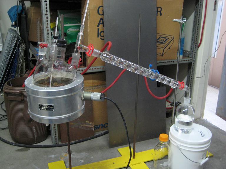benzene re-distilation small 3.JPG - 74kB