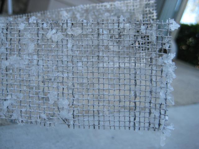 Platinum Cathode small.JPG - 58kB
