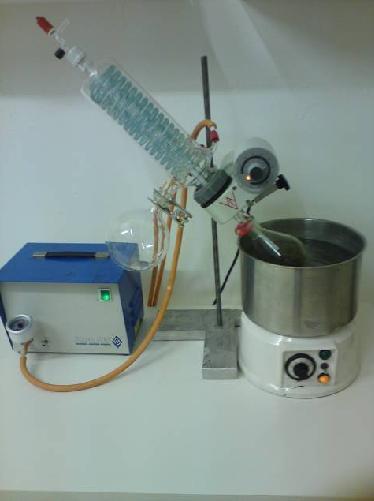 rotovaping piperine.jpg - 17kB