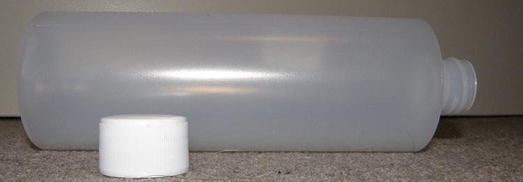 HDPE bottle.jpg - 50kB