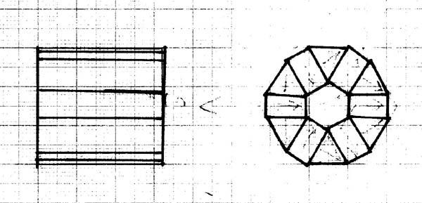 LnB003.jpg - 47kB