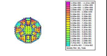 halbach.array.model.jpeg - 13kB