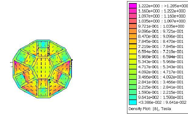 Halbach.array.model2.jpeg - 56kB