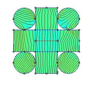 Halbach.Circular.Tuning.jpeg - 26kB