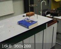 Buch4.JPG - 16kB