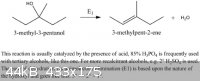 3-methyl-3-pentanol_E1_small.jpg - 44kB