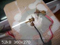 DSC03067.jpg - 52kB