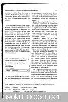 NaClO3-Hand-2.jpg - 390kB
