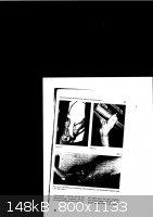 NaClO3-Hand-6.jpg - 148kB