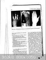 NaClO3-Hand-7.jpg - 308kB