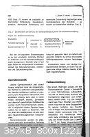 NaClO3-Hand-3.jpg - 387kB