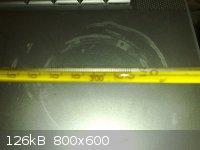 02062011258.jpg - 126kB