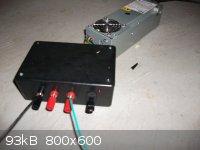 DSCF0046.JPG - 93kB