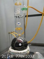 furfural 1-liter pot.jpg - 201kB