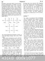 Phosphorus-sulfides-1.jpg - 431kB