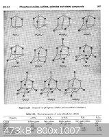 Phosphorus-sulfides-2.jpg - 473kB