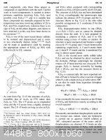 Phosphorus-sulfides-3.jpg - 448kB