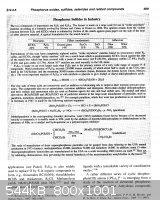 Phosphorus-sulfides-4.jpg - 544kB